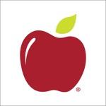 Applebee's App Support