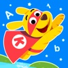 Product details of Kiddopia - ABC Toddler Games
