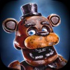 Product details of Five Nights at Freddy's AR