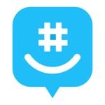 GroupMe App Alternatives