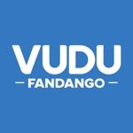 Vudu - Movies & TV App Positive Reviews