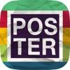 Product details of Poster Maker - Flyer Designer!