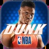 Product details of NBA Dunk - Trading Card Games
