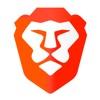 Product details of Brave Private Web Browser, VPN