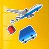 Airport Simulator 3D negative reviews, comments