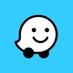 Waze Navigation & Live Traffic App Support