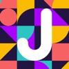 Product details of Jambl: DJ Band & Beat Maker