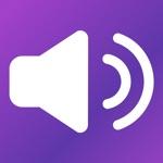 Ringtones for iPhone-RingTune App Negative Reviews