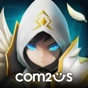 Summoners War App Feedback