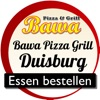 Bawa Pizza Grill Duisburg Positive Reviews, comments