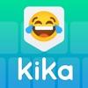 Product details of Kika Keyboard for iPhone, iPad