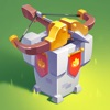 Product details of Rush Royale - Tower Defense TD