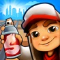 Subway Surfers App Support