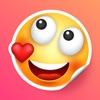 Product details of iMoji - Emoji & Sticker