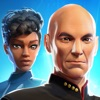Star Trek: Legends delete, cancel
