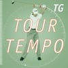 Product details of Tour Tempo Total Game