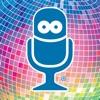 Product details of Singing Machine Karaoke