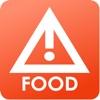 mySymptoms Food Diary alternatives