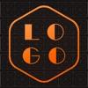 Logo Maker: Watermark Designer alternatives