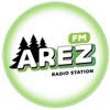 Product details of AREZ FM