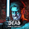 Walking Dead: Road to Survival negative reviews, comments