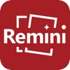 Product details of Remini - AI Photo Enhancer