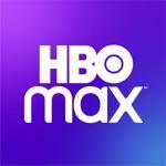HBO Max: Stream TV & Movies App Cancel