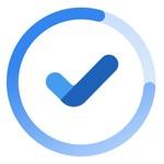GetHabit: Motivation & Planner App Support