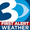 Product details of WBTV First Alert Weather