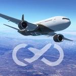 Infinite Flight Simulator App Cancel