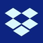 Dropbox: Cloud Storage, Backup App Cancel