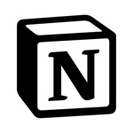 Notion - Notes, projects, docs App Support