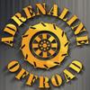 Adrenaline Offroad