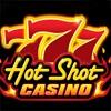 Hot Shot Casino Slots Games Positive Reviews, comments