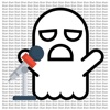 Product details of GhostTalk