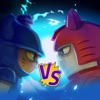 Cat Force – PvP Match 3 Skill negative reviews, comments