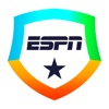 ESPN Fantasy Sports & More delete, cancel