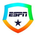 ESPN Fantasy Sports & More App Alternatives