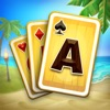 Product details of Solitaire TriPeaks Card Game