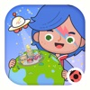 Product details of Miga Town: My World