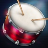 Product details of Drums: Play Beats & Drum Games