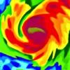 Product details of Weather Hi-Def Radar