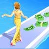 Run Rich 3D contact information
