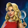 Clue: The Classic Mystery Game negative reviews, comments