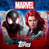 Marvel Collect! by Topps alternatives