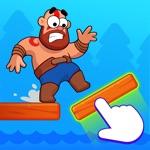 Bridge Legends App Cancel