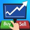 Get Rich! 3D Positive Reviews, comments