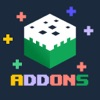 Product details of Crafty Addons for Minecraft PE
