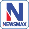 Product details of Newsmax TV