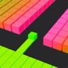Color Fill 3D Positive Reviews, comments